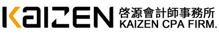 Logo 350 2
